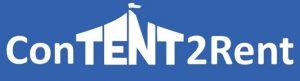 Logo ConTent2Rent