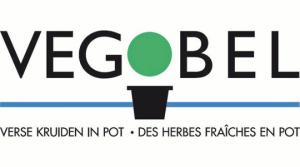 Logo Vegobel